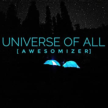 Universe of All