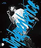 """【メーカー特典あり】JIN AKANISHI """"JINDEPENDENCE"""" TOUR 2018(BRD)(B3サイズ・ポスター付) [Blu-ray]"""