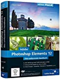 Adobe Photoshop Elements 9 by Unknown(2015-04)