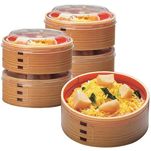 北海道産 ほたて ご飯 5食 セット