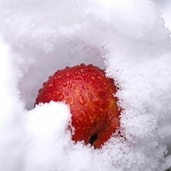 Ett vinteräpple (feat. Fia Viktorsson & Elisabeth Berglund)