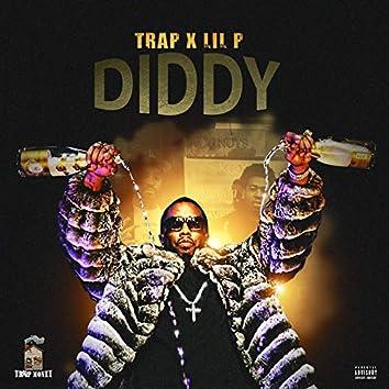 Diddy