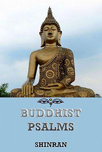 Buddhist Psalms (English Edition)