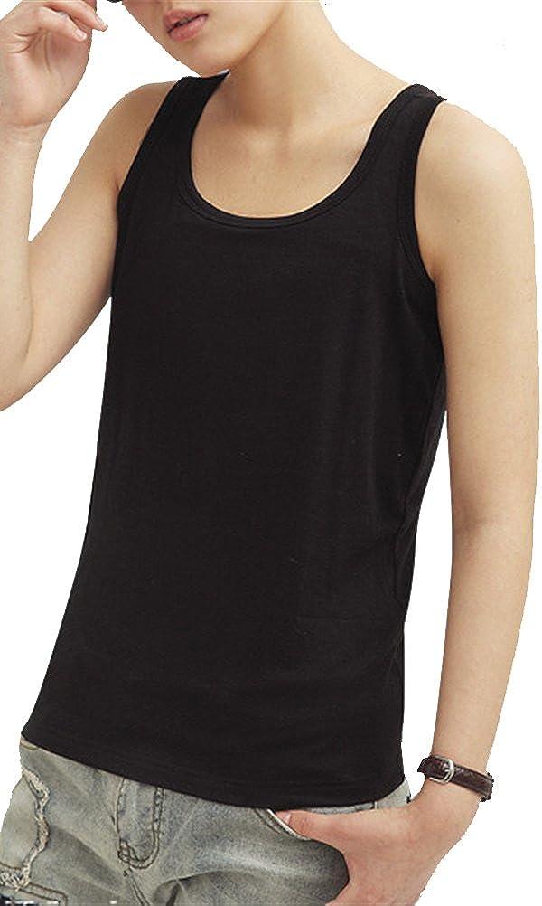 Damen Lesbisch Tomboy Brust Binder Slim Fit Ftm Bauchfreies Top Kurz Tank