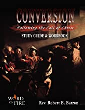 Conversion Following the Call of Christ Study Guide & Workbook