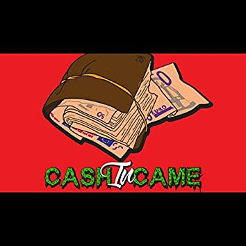 Cash Came In (feat. Kory Brown)