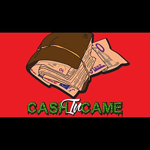 BIG Money C-Note feat. Kory Brown & Nokarma
