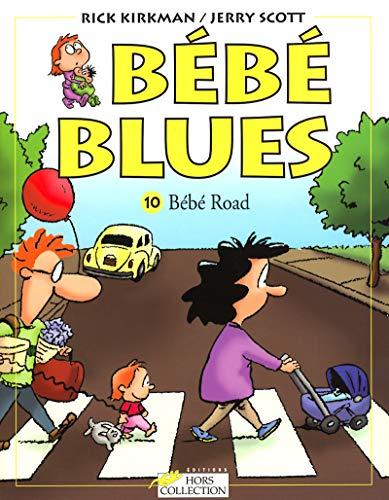 Bébé blues T10 (10)