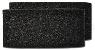 Vista Lobb Replacement Humidifier Pad - # 2211096
