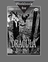 Dracula Workbook (Classic Graphic Novels)