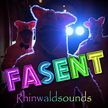 Fasent