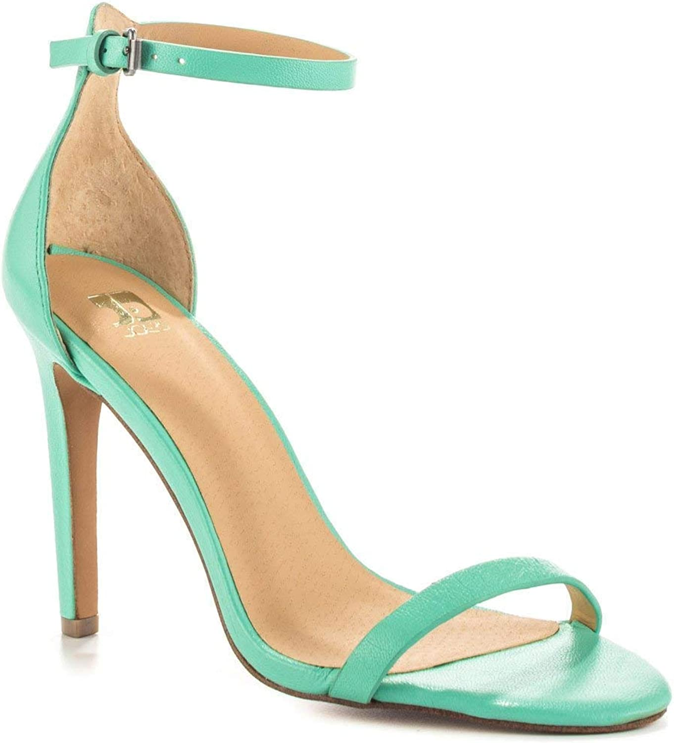 Joe's Jeans Women's Import Dress Sandal