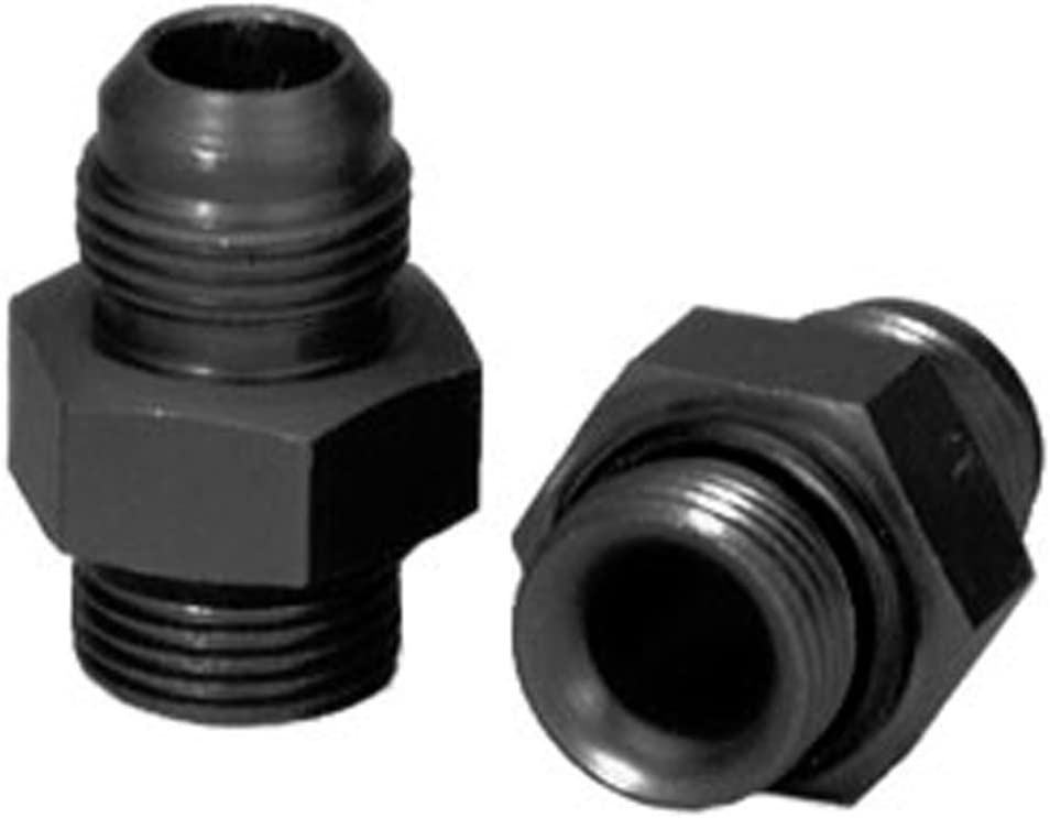 Moroso 22605-10AN Atlanta All items in the store Mall to -10AN Sump Dry Fitting