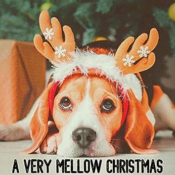 A Very Mellow Christmas