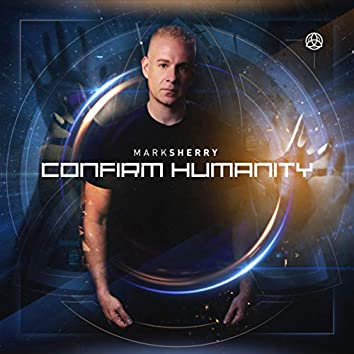 Confirm Humanity