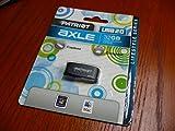 32GB USB Flash Drive for Gamer Xbox 360 or Windows 8 Win 7 XP Vista Xbox, Verified by PARTSGUYS