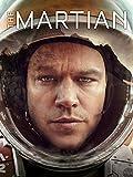 The Martian UHD (Prime)
