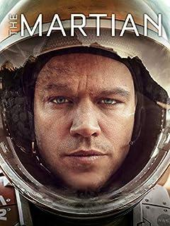 The Martian (4K UHD) (B08GSPC8G5)   Amazon price tracker / tracking, Amazon price history charts, Amazon price watches, Amazon price drop alerts