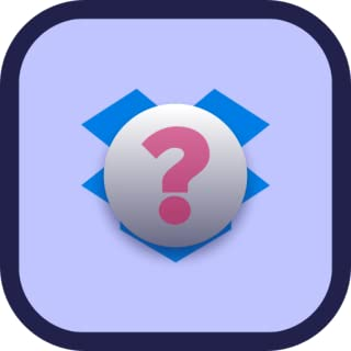 Guess The Logo Quiz Game Free