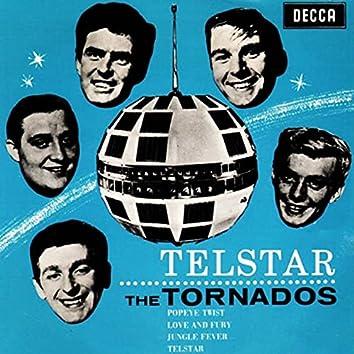 Telstar (1962)