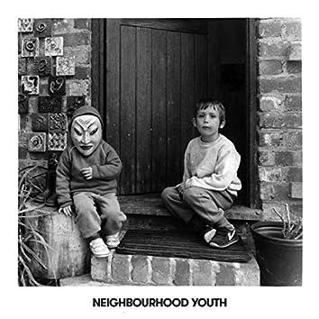 Neighbourhood Youth