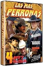 Best las mas perronas Reviews