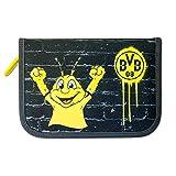 Borussia Dortmund BVB 09 BVB-Etui -