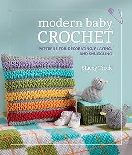 choose any 4 patterns Crochet Pattern Bundle {4} crochet pattern deal crochet pattern discount