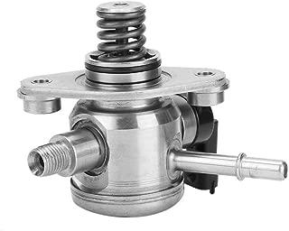 New Genuine GM 12658481 High Pressure Mechanical Fuel Pump Malibu Impala Regal