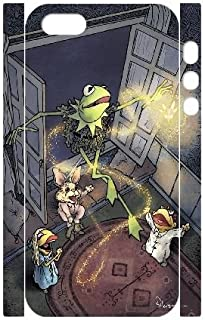 Best muppets iphone 5 case Reviews