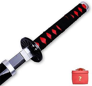 Handmade sword, cartoon collection toys