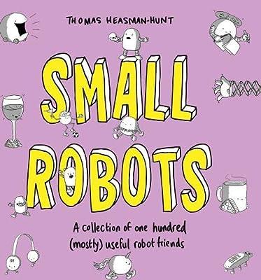Small Robots