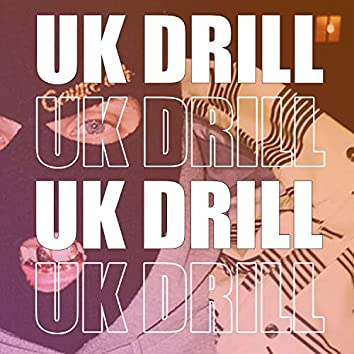 UK Drill