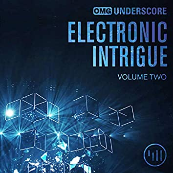 Electronic Intrigue, Vol. 2