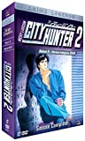 City Hunter (Nicky Larson) -Intégrale Saison 2 (12 DVD)