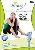 Cuisses Abdos Fessiers-No Stress...