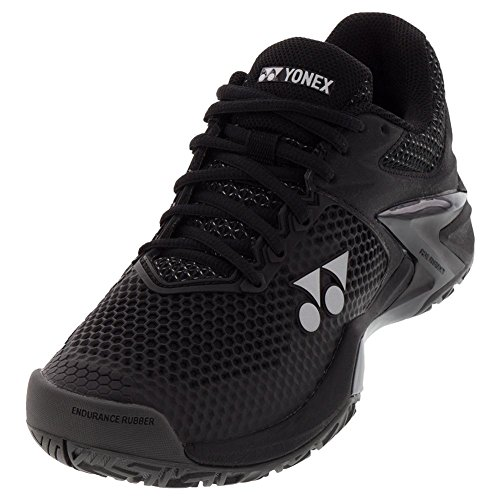 Yonex Power Cushion Eclipsion 2 Mens Tennis Shoe