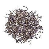 Rayher Hobby 34240000 Lavendelblüten, 5 g, getrocknet, duftintensive, aromatische Deko,...
