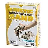WABA Fun 150301 - Kinetischer Sand