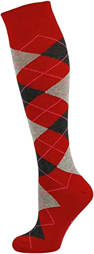 Childrens//Kids Plain Cotton Rich School Socks UK Shoe 9-12 , Euro 27-30 Pack of 3 Grey Age: 5-7 years