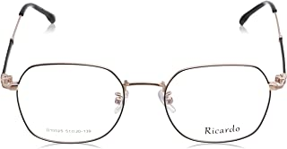 Ricardo glasses_frames