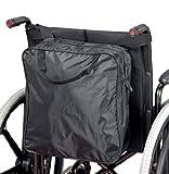 Ability Superstore - Rollstuhltasche, schwarz -