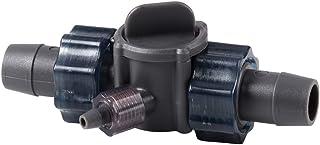 Hobby Multi Flow 2Divisor para Acuario 16/22/6x 4mm