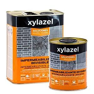 Xylazel – Impermeabilizante invisible 750ml