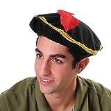 U.S. Toy H528 Renaissance Hat