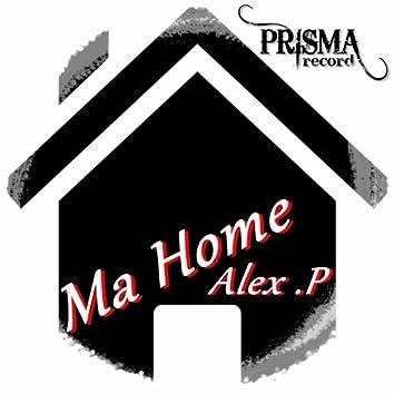 Ma Home