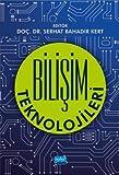 Bilisim Teknolojileri