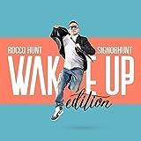 Signorhunt - Wake Up Edition [2 CD]