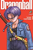 Dragon Ball (3-in-1 Edition), Vol. 10: Includes vols. 28, 29 & 30 (10)