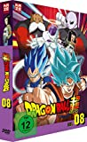 [page_title]-Dragonball Super - TV-Serie - Vol. 8 - [DVD]